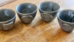 poterie Toramur bolées