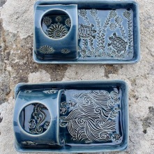 poterie Toramur Coquetiers