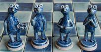 poterie toramur pions bleus 2